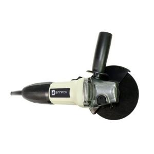 Polizor unghiular ELPROM 850 W, diametru disc 125 mm0