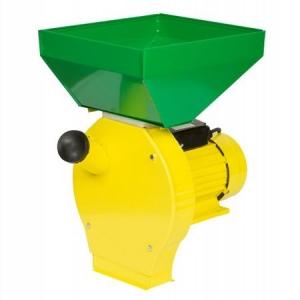 Moara cereale Procraft ME3500 ( 2 in 1 ) 200KG/H, 3.5KW, cu 20 ciocanele pentru uruiala0