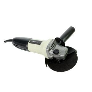 Polizor unghiular ELPROM 850 W, diametru disc 125 mm1