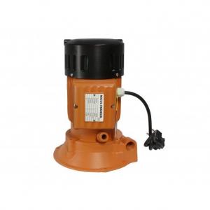 Pompa apa suprafata VCP-750 Micul Fermier, 0.75 KW, 50 l/min, 1 tol [2]
