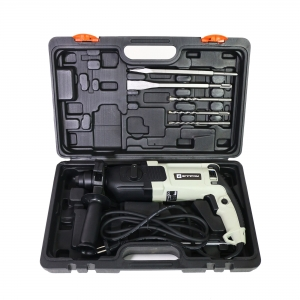 Rotopercutor ELPROM electric EPE-920, 900W1