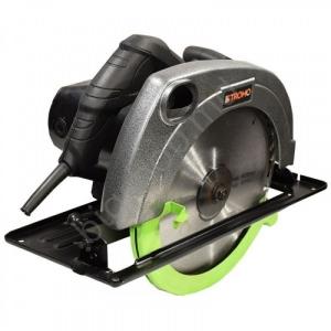 Fierastrau circular Stromo SC2550, 2550 W, 4100 RPM0