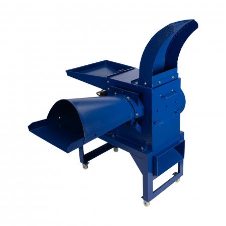 Tocator lucerna, fan, coceni F-500 (siscornita) Micul Fermier GF-0907 [7]