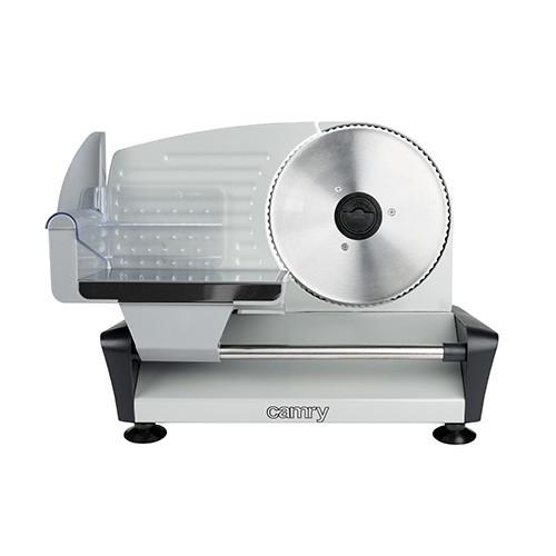 Feliator Camry CR 4702, 200 W, Gri 0