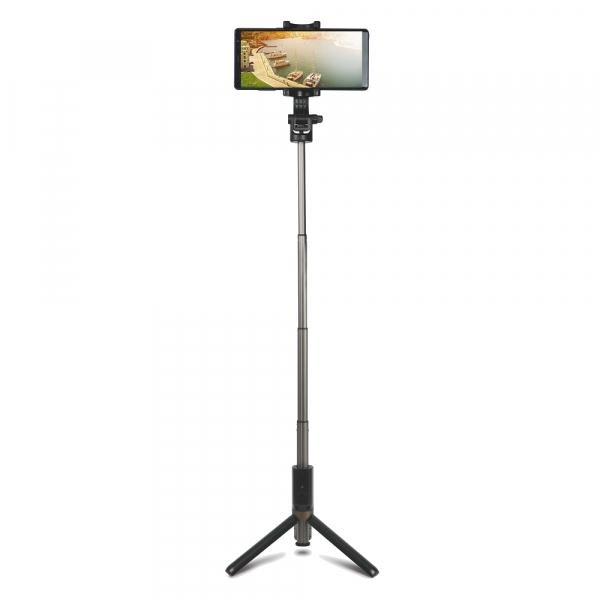 Selfie Stick Xblitz bluetooth selfie kit SL4 PRO 1