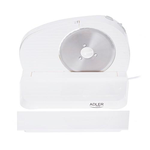 Feliator ADLER AD 4701, 200 W, Alb 0