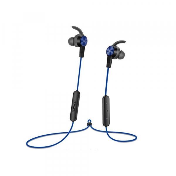 Casti bluetooth Huawei AM61 Sport Lite Albastru [0]