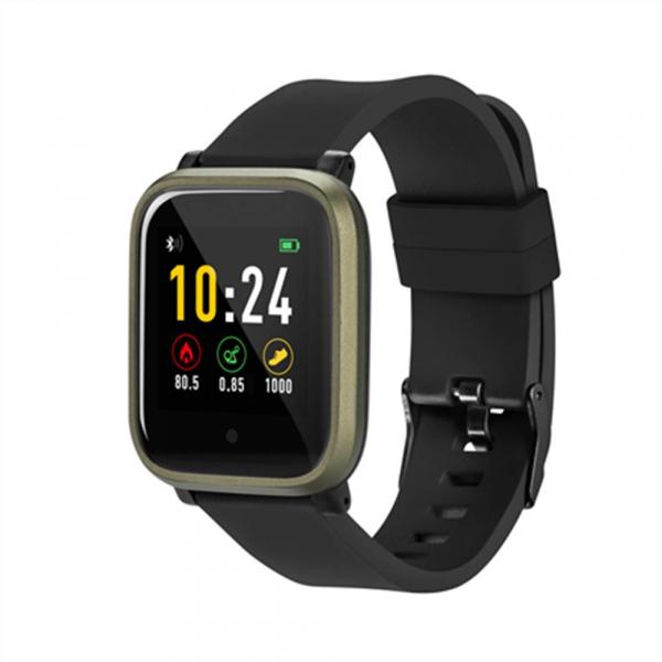 Ceas smartwatch Acme SW102, Negru 0