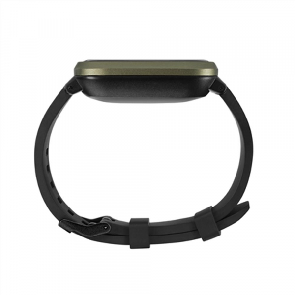 Ceas smartwatch Acme SW102, Negru 2