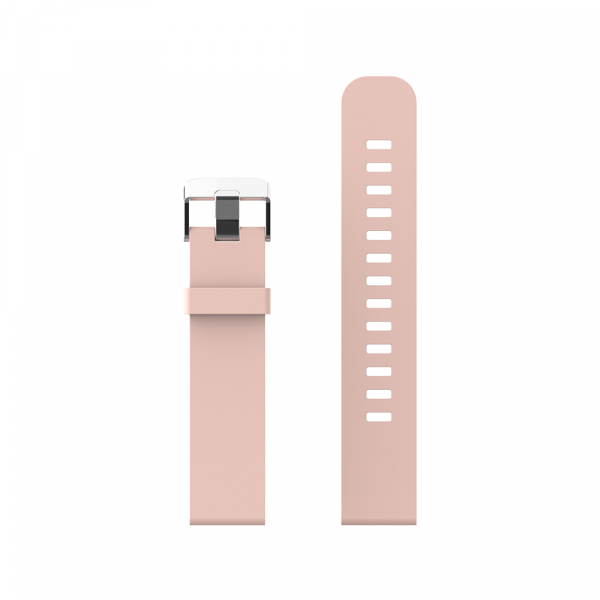 Smartwatch Forever ForeVigo SW-300 rose gold 10
