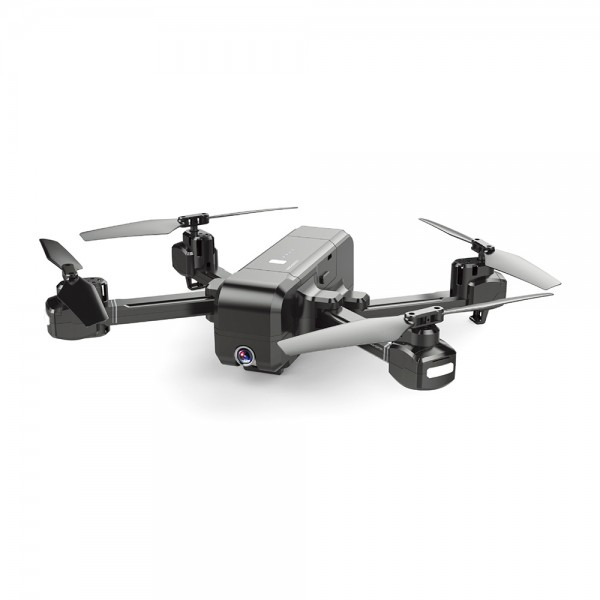 Drona SJRC Z5 GPS , Active Track, camera 1080p cu transmisie live pe telefon, brate pliabile 2