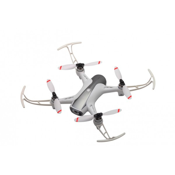Drona Syma W1 Active Track, camera 1080p cu transmisie live pe telefon, motoare Brushless 2