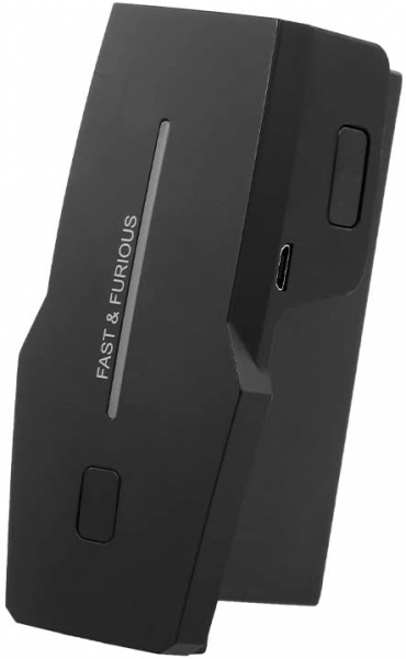 Acumulator drona Zen K1 - 2500mAh 0