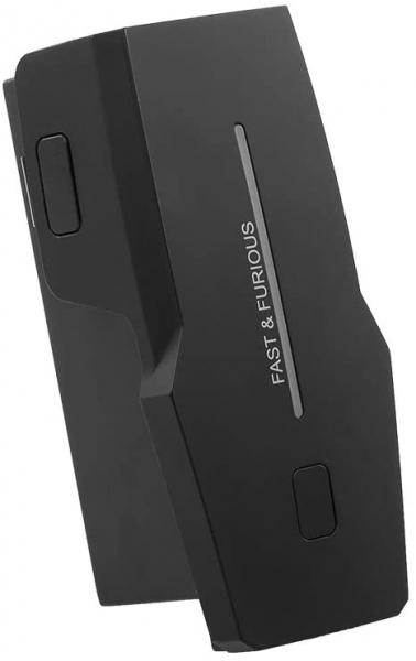 Acumulator drona Zen K1 - 2500mAh 1