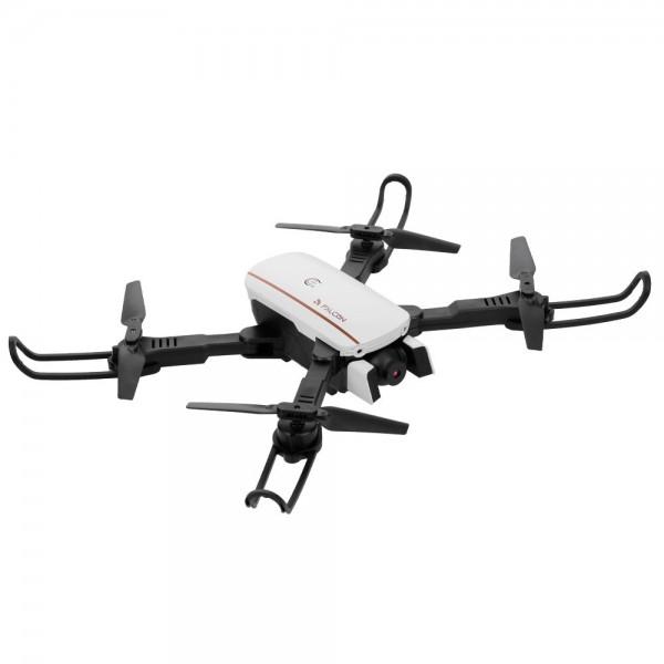 Drona Falcon 1808 Camera 1080P, pozitionare optica, altitudinii automata, transmisie pe telefon 6