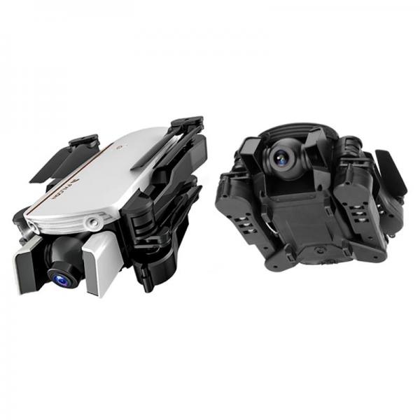 Drona Falcon 1808 Camera 1080P, pozitionare optica, altitudinii automata, transmisie pe telefon 2