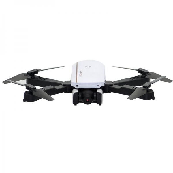 Drona Falcon 1808 Camera 1080P, pozitionare optica, altitudinii automata, transmisie pe telefon 1