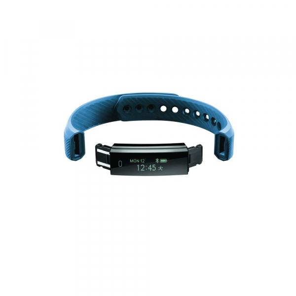 Bratara fitness Acme ACT101B, Blue 2
