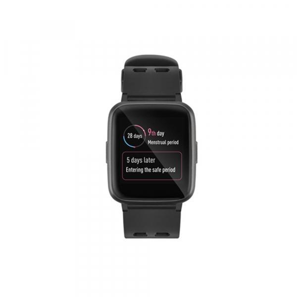 Ceas smartwatch Acme SW202G GPS, Negru [2]