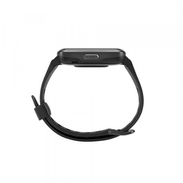 Ceas smartwatch Acme SW202G GPS, Negru [3]