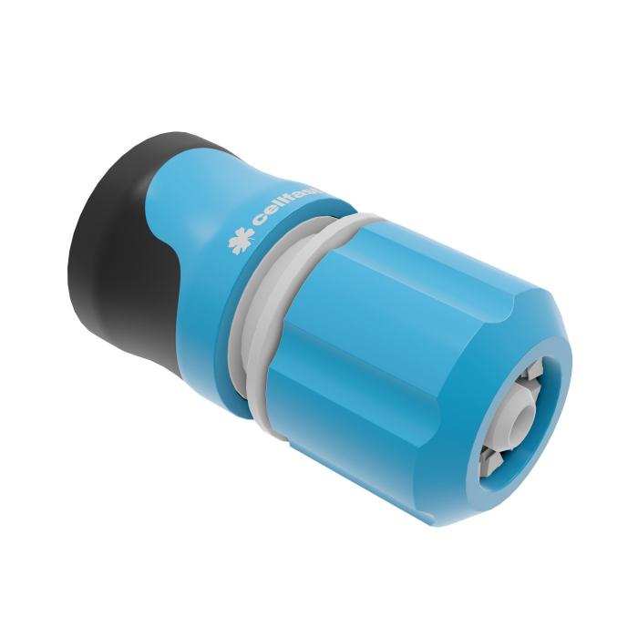 """Conector rapid Cellfast ERGO™ 3/8"""" [0]"""