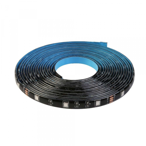 Extensie banda LED light strip to extend Sonoff L1 (5m) 4