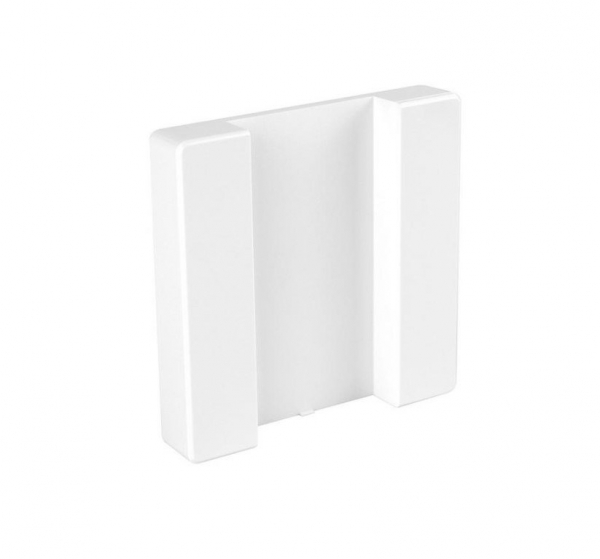 Suport perete pentru Telecomanda Sonoff RM433 0
