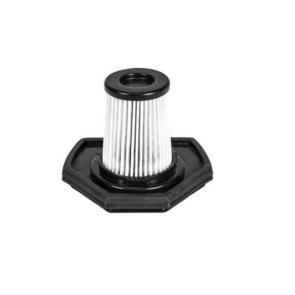 Filtru Hepa Aspirator Vertical Thunder Brush 820 - 82944 [0]