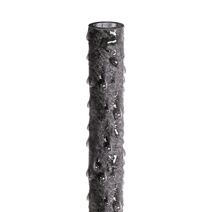 """Furtun pentru irigare poros Cellfast DRIP 1/2"""", lungime 7.5 m [1]"""