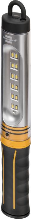 Lanterna de Lucru LED Brennenstuhl WL 500 A,520 Lumeni, SMD-LED, IP54, Reincarcabila, Lanterna de inspectie 0