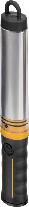Lanterna de Lucru LED Brennenstuhl WL 500 A,520 Lumeni, SMD-LED, IP54, Reincarcabila, Lanterna de inspectie 1