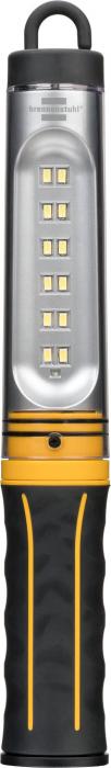 Lanterna de Lucru LED Brennenstuhl WL 500 A,520 Lumeni, SMD-LED, IP54, Reincarcabila, Lanterna de inspectie 2
