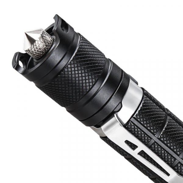 Lanterna Supfire A3-S, USB, 1100lm, 200m [4]