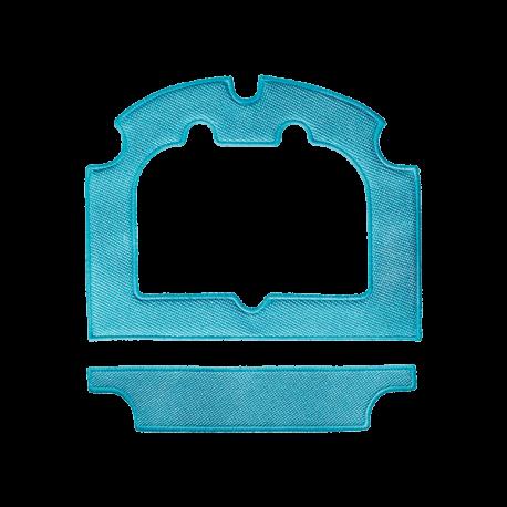 Laveta pentru Robot curatare geamuri Cecotec Conga 980 Connected [0]