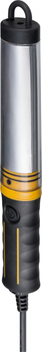 Lanterna de Lucru LED Brennenstuhl WL 550 cu fir, 12 SMD LED,  570 Lumeni, lungime cablu 5m [2]