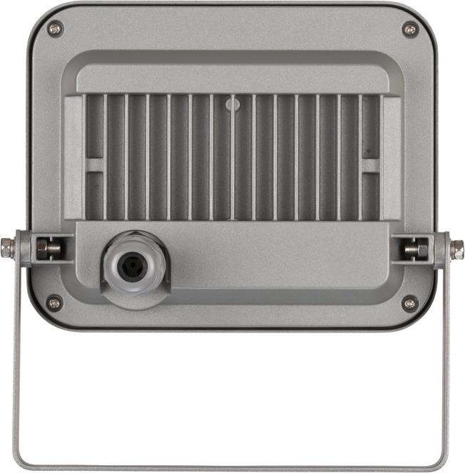 Proiector LED Brennenstuhl  JARO 2000,  20W, IP65, 1870 Lumeni, prindere pe perete [2]