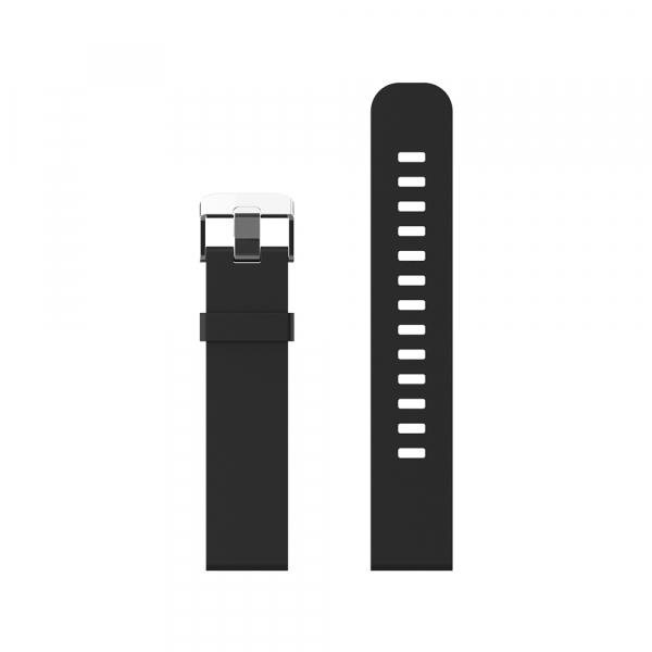 Smartwatch Forever ForeVigo SW-300 black 5