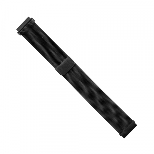 Smartwatch Forever ForeVigo SW-300 black 11