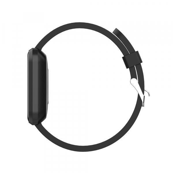 Smartwatch Forever ForeVigo SW-300 black 9