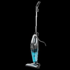 Aspirator Vertical 2in1 Cecotec Conga Popstar 1500 Animal DuoStick Easy, 800 W [0]
