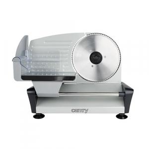 Feliator Camry CR 4702, 200 W, Gri0