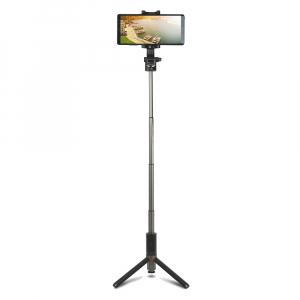 Selfie Stick Xblitz bluetooth selfie kit SL4 PRO1