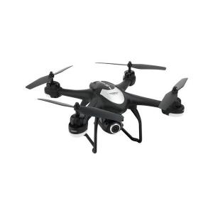 Drona SJRC S30W GPS , Folow Me, camera 1080p cu transmisie live pe telefon9