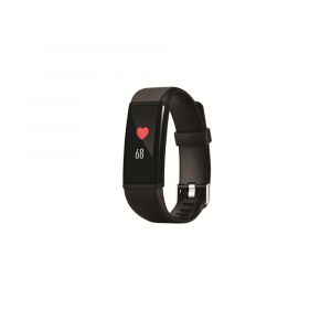 Bratara fitness Acme ACT304, HR, GPS, Black2