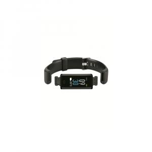 Bratara fitness Acme ACT304, HR, GPS, Black3