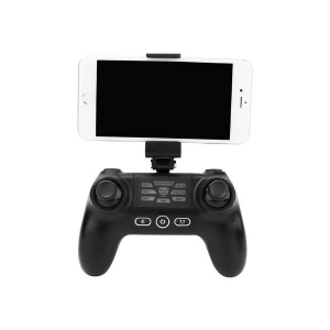 Drona SJRC S30W GPS , Folow Me, camera 1080p cu transmisie live pe telefon10