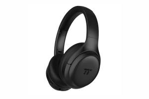 Casti audio TaoTronics TT-BH060, Noise canceling, Bluetooth 5.0, True Wireless - Resigilat [0]
