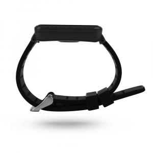Smartwatch Sport Xblitz Touch1