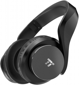 Casti audio TaoTronics TT-BH021, Noise canceling, True Wireless - Resigilat0