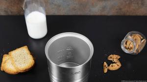 Aparat pentru spumarea laptelui Cecotec Power Latte Spume 4000, interior antiaderent, 500W [3]